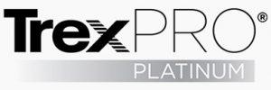 TrexPro Platinum Your Deck Company