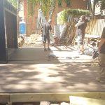 Backyard Builds Season 1 Laws ep.